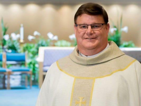 MJS-priest19p1.jpg