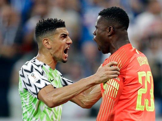 636652865514934972-APTOPIX-Russia-Soccer-WCup-Nigeria-Iceland-GH3M8O8MF.1.jpg