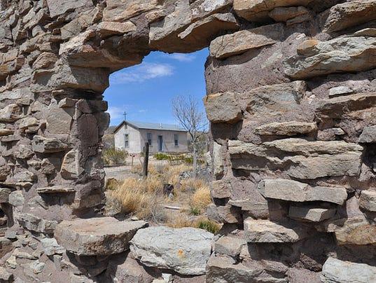 636392729486406680-Lake-Valley-Town-Site-Church.jpg