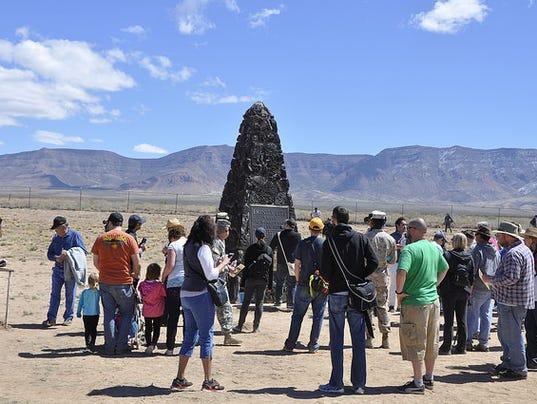 Trinity-Site-Obelisk.jpg