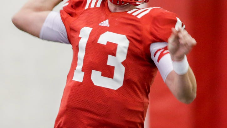 Spring flings: 6 intriguing quarterback competitions