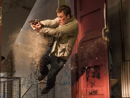 Film Review The November Man (3)