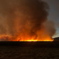 Rocky Fire near Lovelock at 1,613 acres; full containment expected today