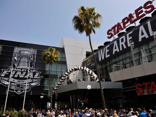 2014-06-08-staples-center