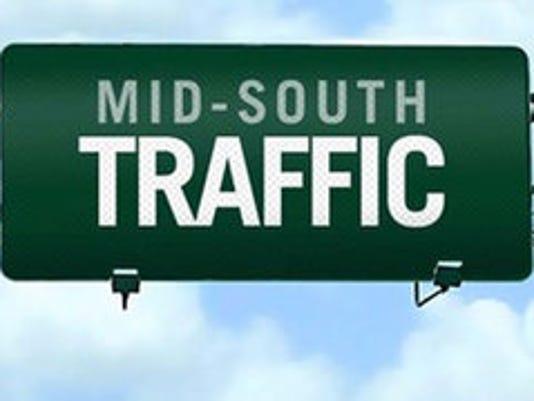 636110914520004855-traffic-filler.jpg