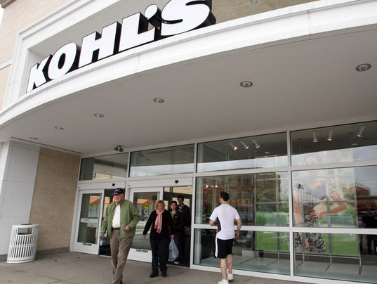 Open Store Doors kohl's, boston store will open doors on thanksgiving
