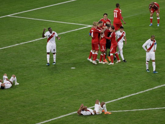 Russia_Soccer_WCup_Match_Moments_Day_3_Photo_Gallery_81005.jpg