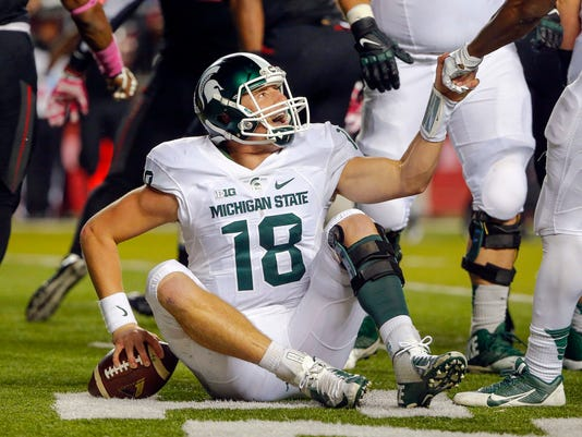 Connor Cook MAIN Draft