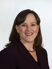Assemblywoman Amber Joiner, D-Reno, is pushing for fluoridated water in Washoe County.