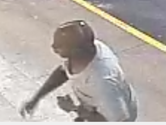 636105884330201361-burglary-suspect.PNG
