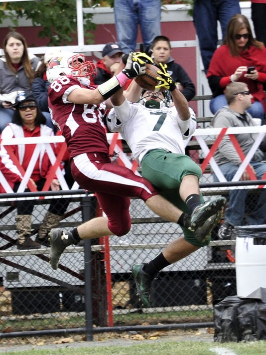 new-milford-and-pompton-lakes.jpg