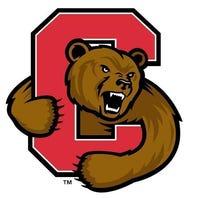 Cornell Big Red hockey team blanks Colgate Raiders twice in weekend series