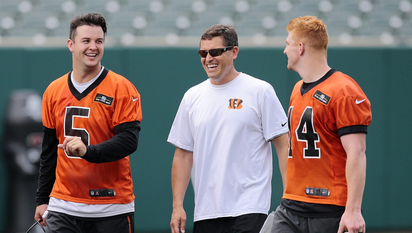 636410838067021731-061516bengalscamp-20