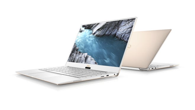 Now available in new colors and with Dell Mobile Connect, which lets you wirelessly tether a smartphone, the Dell XPS 13 is the smallest and most powerful 13-inch laptop in the world.