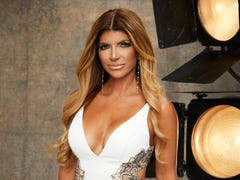 RHONJ: Does Teresa get the apology from Joe that she's looking for?