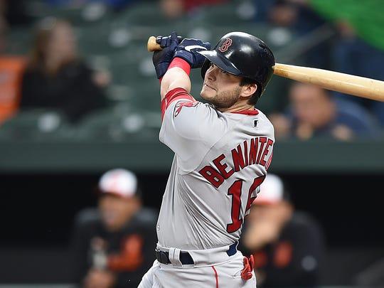 Red_Sox_Orioles_Baseball_51496.jpg