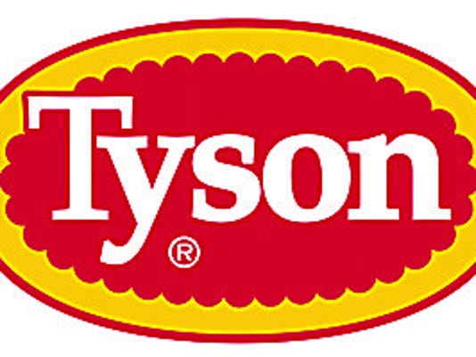 Tyson Foods Discloses Sec Probe Tied To Chicken Pricing