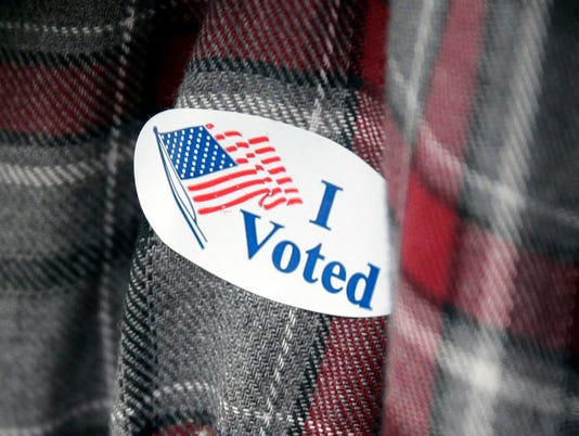 election  03ofx  nws  wood