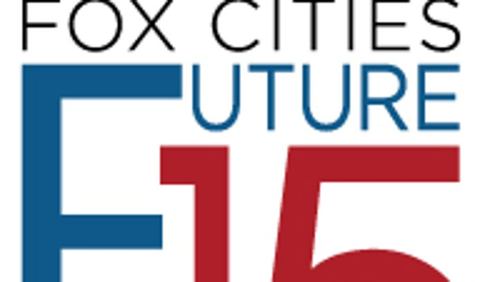 Vote now for the Fox Cities' Future 15