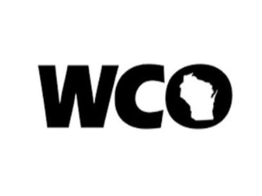 WCA-logo-lg.JPG