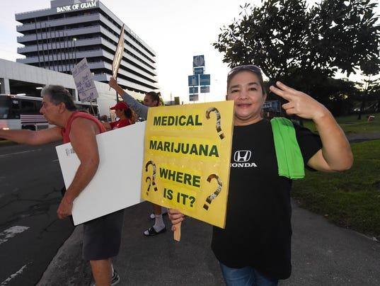 636464887052294467-marijuana-wave-07.jpg