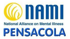 """The National Alliance on Mental Illness (NAMI) Pensacola chapter will host their second annual """"Ending the Silence Walk"""" on May 21 at the Blue Wahoos Stadium in downtown Pensacola."""