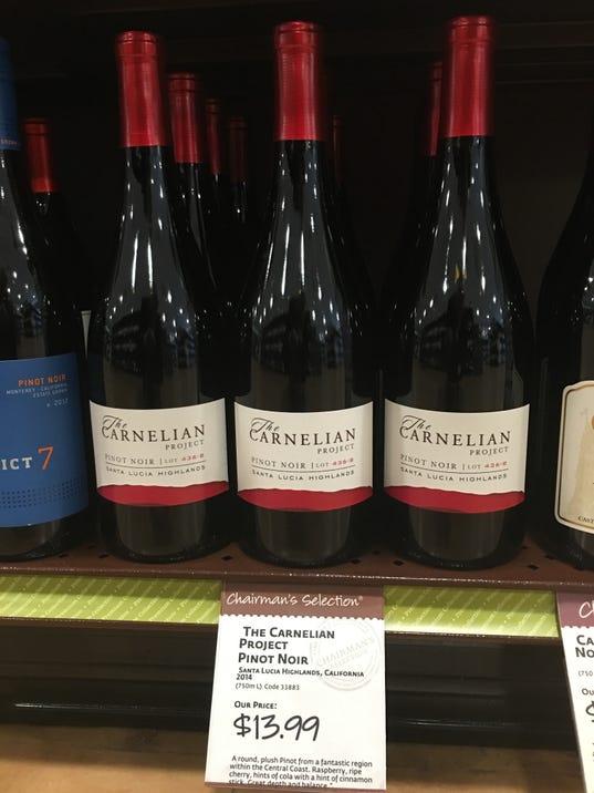 635920877794192536-wine-that-pairs-well-with-irish-dishes.jpg