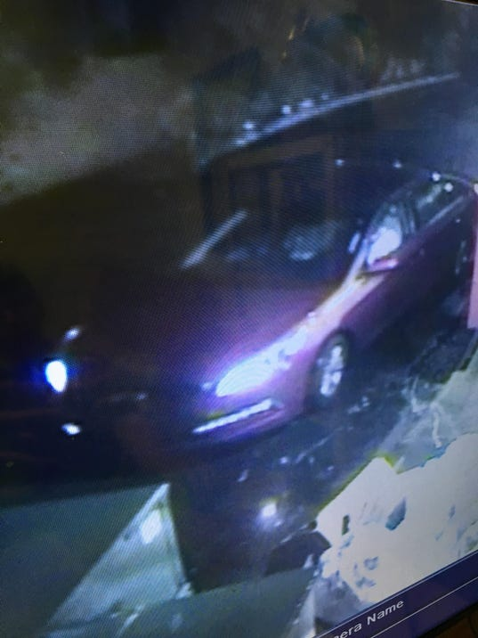 Tips Sought In Bloomfield Twp Car Break Ins