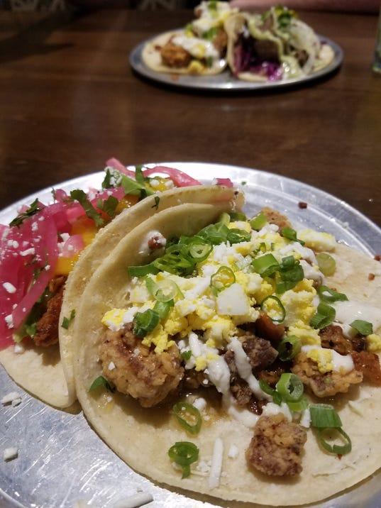 636346845472641649-Tacos.jpg