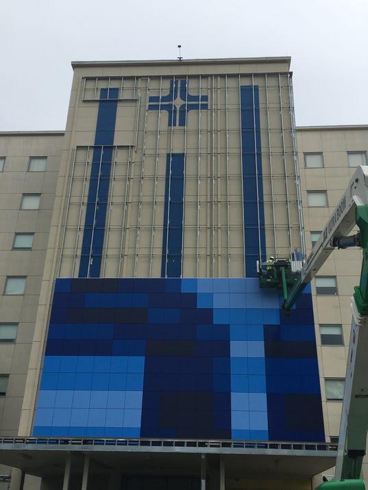 636373689928609946-TMH-Mural1.jpg