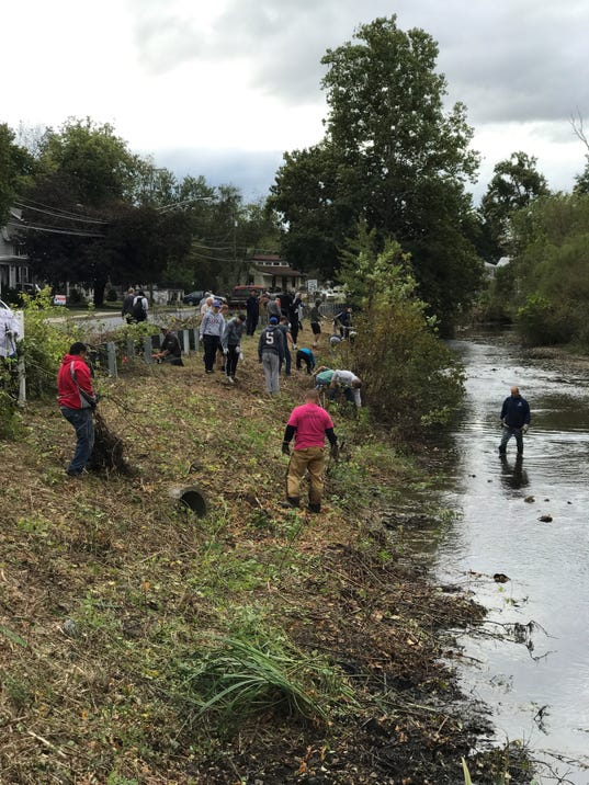 CPO-Scotland-creek-cleanup.jpg