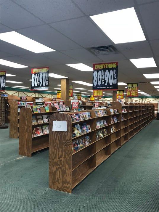 636518909009087241-Book-World.jpeg