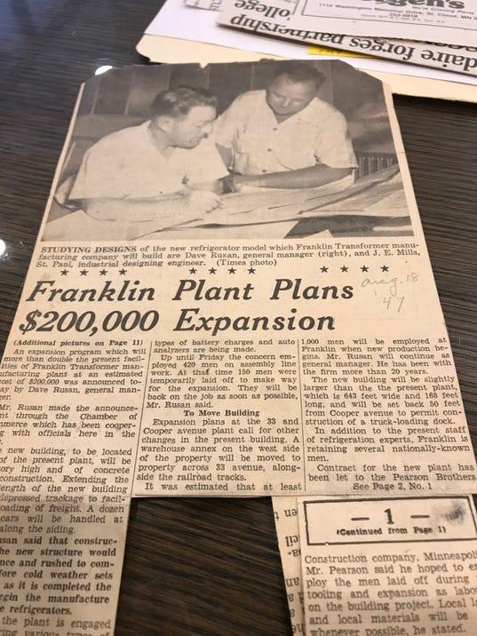 636529378651839727-Newspaper1940s.jpg