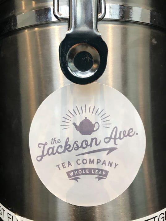 Jackson Avenue Tea Company