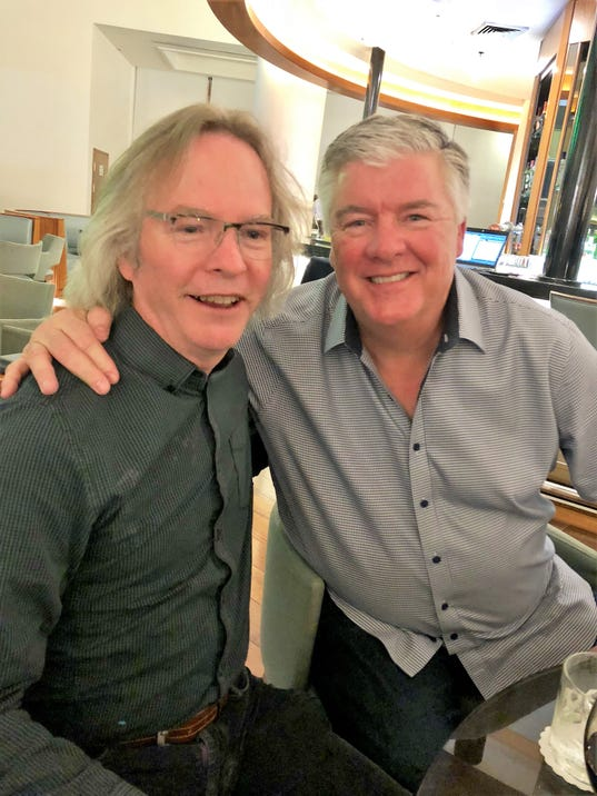 636555808324926579-3-March-4-Next-Year-in-Jerusalem.jpg