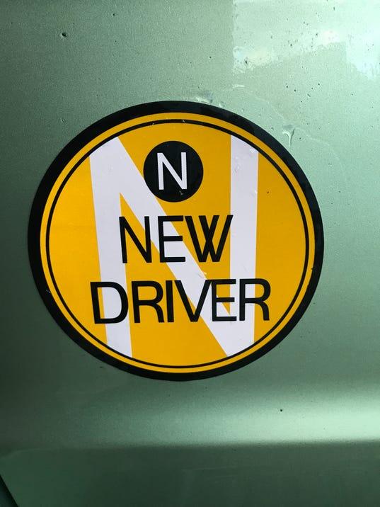 636555876588328895-Bruce-Dorries-Driver1.JPG