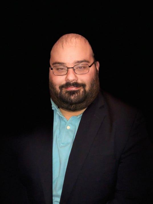 Samuel Goldstein