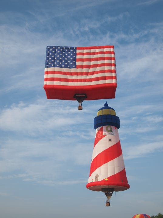 balloon_photo_flag_and_flighthouse.JPG