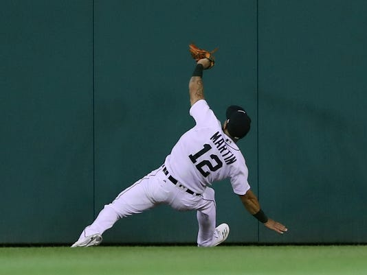 Athletics_Tigers_Baseball_02390.jpg