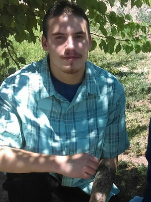 The state Office of the Medical Investigator has concluded that Dutchover died of heroin and methamphetamine poisoning.