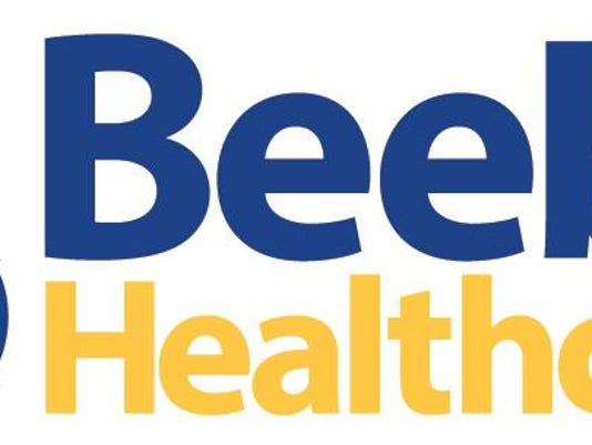 BeebeHealthcare.jpg