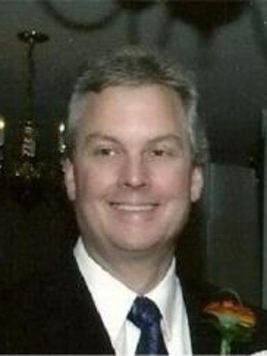 Timothy Dolehanty