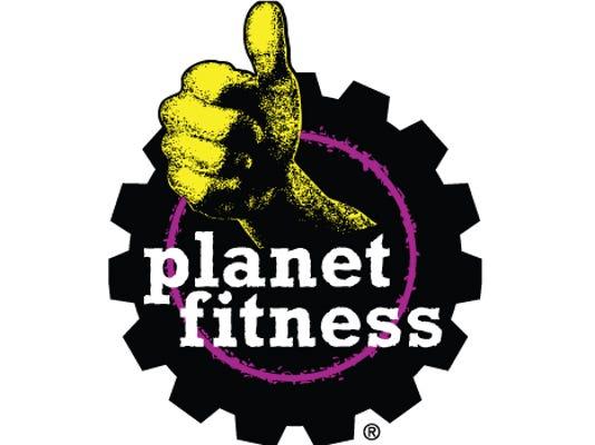 PlanetFitness.jpg