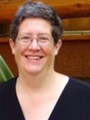 Karen Simek