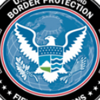 Guatemalan arrested after pretending to be minor to seek asylum in US, CBP says