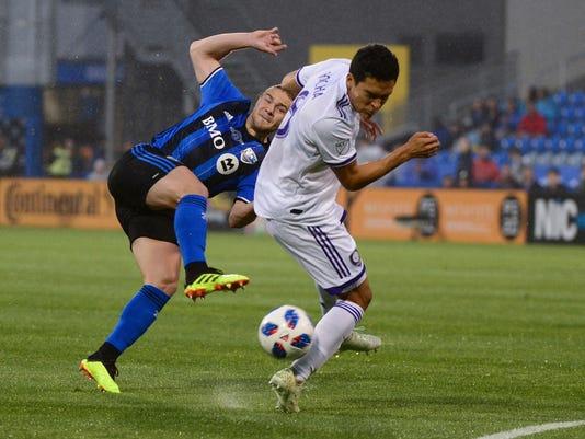 MLS_Orlando_City_Impact_Soccer_52050.jpg