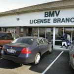 Trial will untangle whether BMV owes more money
