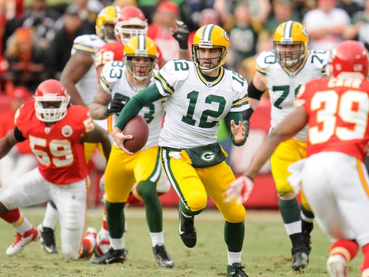 ES_PackersvsChiefs_12.18.11
