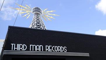 Third Man Records lays off 7 Nashville staffers to 'streamline' operations