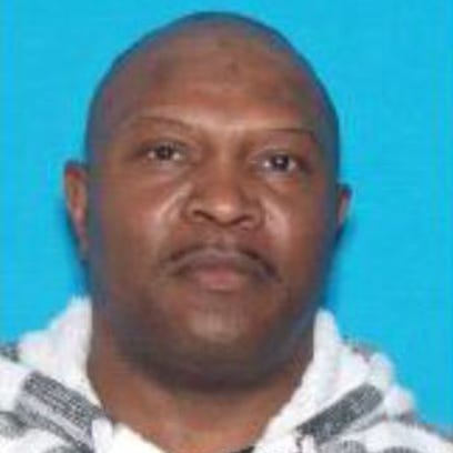 U City murder suspect arrested in Arizona